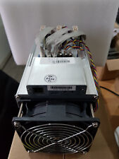 Virtual Currency Miners for sale   eBay