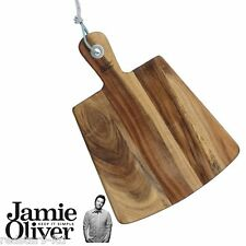 Jamie Oliver Bruschetta pain olives fromage anti pasti, Serving Board NEW