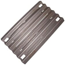 Kirkland 720-0193 720-0432 Gas Grill Stainless Steel Heat Plate Replacement