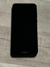 Téléphones mobiles Huawei Huawei Y5, 16 Go