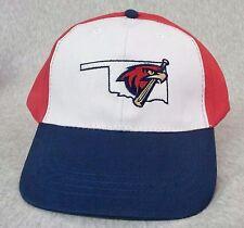 d08383abc655e Minor League Baseball Fan Cap