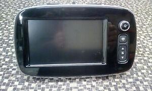 Multi Funktions Display Navi Monitor Smart 453 4539003302 #20