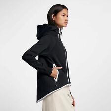 Nike Sportswear Tech Fleece  Women's Full-Zip Cape Size S/M