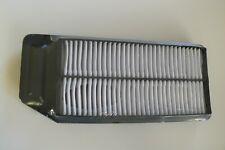 Honda Accord 2006 Filter Air 17220-RAA-A00