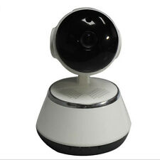 Nachtsicht Wireless WIFI Webcam Pan Tilt 720P Netzwerk CCTV Security IP Kamera