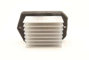 NEW OEM Honda HVAC Blower Motor Resistor 79330-SDA-A01 Accord 03-05 Civic 06-07