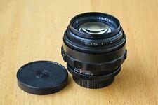Jupiter-9 85mm f/2 M42 SLR №8302149