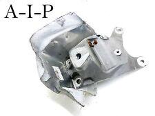 Audi A7 A6 4G A8 Supporto Supporto motore Puntello Dx 4G0199308M 2,0 TDI 2013er