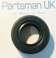 Yale Oil Seal, 296319889