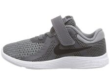 401236563071 Nearly Nike Revolution 4 (tdv) Toddler Athletic Shoes SNEAKERS 10c Macy