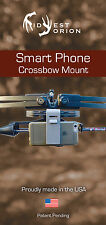 Crossbow | Phone Mount | Mathews |Ten Point | Barnett
