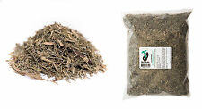 Prêle sauvage (250g) TERRALBA spécial thé compost oxygéné