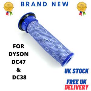 Premium Dyson DC38 | DC47 Filter 5046937