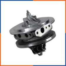 Turbo CHRA Cartouche pour TOYOTA RAV4 2.0 D4D 116 cv 801891-0004, 801891-9001W