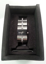 (N13988) Nixon Watch - Ladies