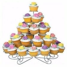 5 Layer Tier Cupcake Stand
