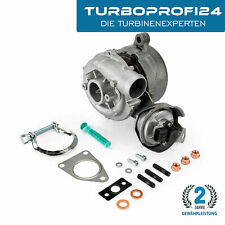 Turbolader Garrett 765993 8V4Q6K682AA Ford Kuga I II TDCi 136PS 140PS