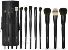Morphe Brushes Vacay Mode 13pc Brush Set With Case. Genuine. Quick UK Delivery