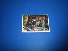 ZORRO #83 trading card 1958  TOPPS TV/Movie WALT DISNEY Guy Williams U.S.A.