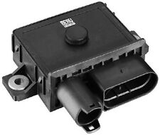 Glow Plug Timer Relay (Iss) GSE101 Beru 12217786821 12217801200 Quality New