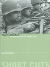 War Cinema: Hollywood on the Front Line (Short Cuts)