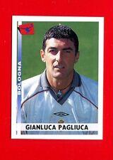 CALCIATORI Panini 2000-2001 - Figurina-sticker n. 53 - PAGLIUCA -BOLOGNA-New