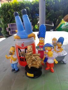 Simpson  figures