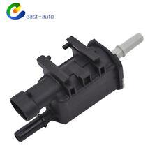 NEW Emisson System Vapor Canister Purge Valve Solenoid For 04-14 GM 12597567 NJ