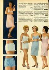 Stock Jpeg Arthouse Risque 2 DVD 10000+ Romance pdfs & Bra panty Vintage adverts