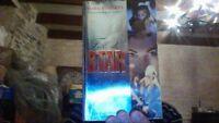 Fille de star (Les best-sellers) de Nora Roberts | Livre | d'occasion