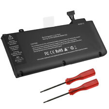 A1322 Battery for Apple MacBook Pro 13'' A1278 (Mid 2009 2010 2011 2012) Unibody
