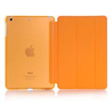 Funda Smart Cover para Nuevo iPad 2017,2018 / Air 1,2 / Mini 1,2,3,4 / iPad 2,3