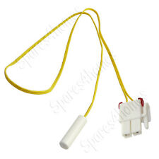 Fridge Freezer Defrost Temperature Sensor for Samsung RS21 DA3200006W