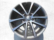 1x Orginale VW  EOS | Passat 3C Azuro Alufelge 7,5Jx17 Zoll ET47 5x112 3C0071497