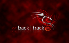 Backtrack 5 R3 USB penetration test hacking exploit shell feeding bottle wifi