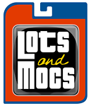 lotsandmocs