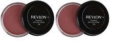Revlon Cream Blush, 150 Charmed, 0.44 Ounce (2 Pack)