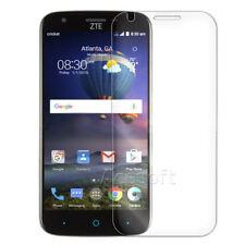 Premium Tempered Glass Screen Protector Guard Shield for ZTE Warp 7 N9519 Mobile