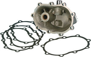 Kicker Cover Gasket James Gasket  33295-36