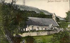 Ballure Church, Isle of Man # 2462 in Baur's Series.