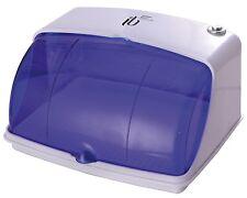 Stérilisateur UV professionnel pour matériel coiffure et esthétique - 5 watts