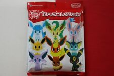 Pokemon Center Limited Pokémon time Eevee Collection t-shirt, #1, Eevee, Sealed