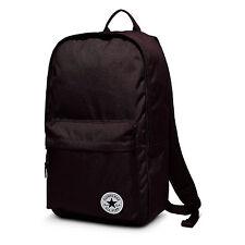 Converse EDC Poly Backpack - Dark Sangria