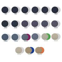 180X 2 Inch Wet//Dry Hook/&Loop Sanding Discs Sandpaper 60-10000 Grit baking Pad