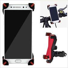 Portable Motorbike ATV Front Handlebar Eagle Claw Mount Phone GPS Bracket Holder