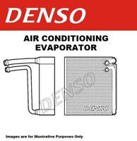 DENSO Air Con AC EVAPORATOR for EO: 64119130346 64119179803
