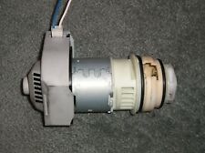 DISHWASHER PARTS / FRIGIDAIRE PUMP MOTOR ASSEMBLY # 154792901