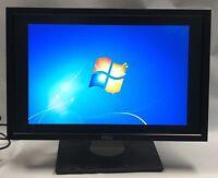"Dell UltraSharp U2410 24"" Widescreen LCD Monitor"