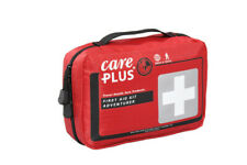 CARE PLUS 38313 FIRST AID KIT ADVENTURER