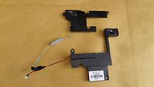 HP DV2000 / DV2500 / DV2700 Speaker Sables